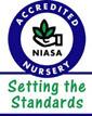 niasa logo