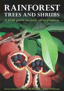 rainforest-trees-shrubs