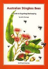 Aus Stingless Bees
