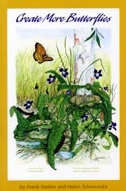 Create more butterflies