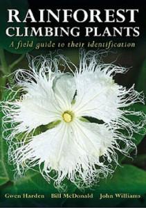 rainforest-climbing-plants