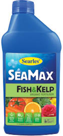 Fish&Kelp