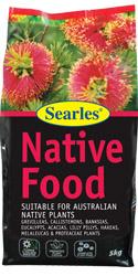 Nativefood