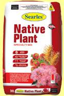 Nativeplantmix
