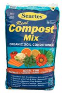 RealCompost 3